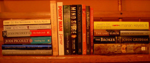 Giveaway_books_3