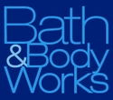 Bathandbodyworkslogo