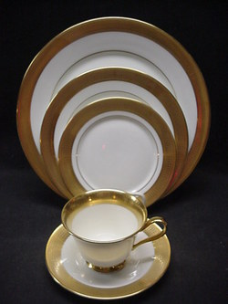 5piece_place_setting