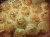 Buttermilk_biscuits_1