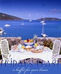 Fridays_feast