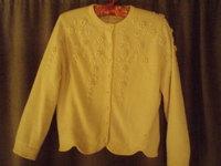 Mamas_sweater