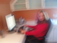 Speed_blogging