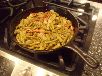Sweet_and_sour_green_beans_1